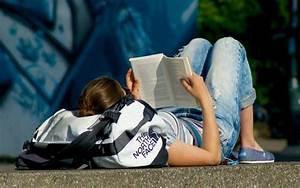 Littérature : 10 livres pour ados/jeunes adultes à offrir à noël Sud Ouest fr