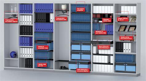 fournitures de bureau pour entreprises et professionnels materiel de classement pour bureau 28 images trieur de