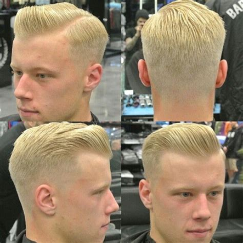 17 best images about men s hairstyle on pinterest comb