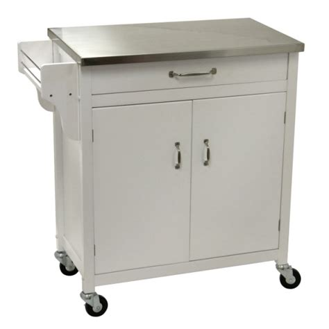 utility cabinet on wheels kitchen carts on wheels movable meal preparation and