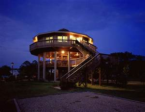 Building of the week: the hurricane-proof home – Make ...