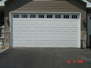 garage door service minneapolis residential garage door repair installation in minnesota