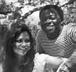 In The Mouth Of Dorkness: Kotto. Yaphet Kotto.