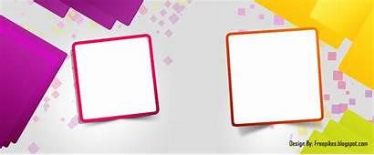 Mug Template Printing Sublimation Frame Templates Frames