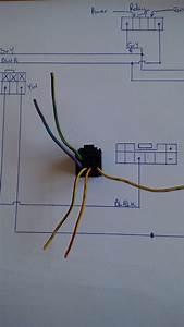 Power Folding Mirror Wiring Oem Ek9 Setup