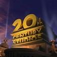20th Century Studios Philippines - YouTube