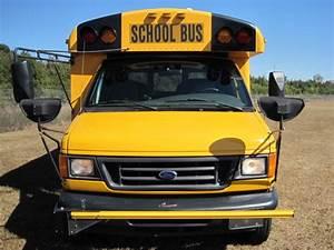Seat Corbeil : short school buses for sale f ~ Gottalentnigeria.com Avis de Voitures