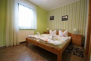 1 60m Bett : ferienwohnung waldblick ferienwohnung in korswandt mieten ~ Markanthonyermac.com Haus und Dekorationen