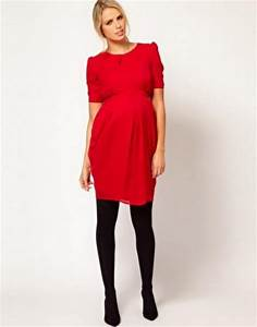 robe grossesse hiver With robe grossesse hiver