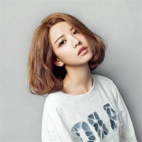 korea hair style 15 photo of hairstyles for korean 7986