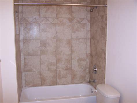 bathroom ceramic tile ideas ceramic bathroom tile 12x12 tile my house ideas