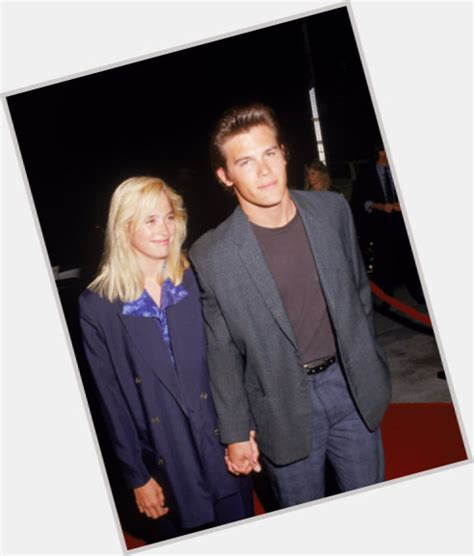 josh brolin swimsuit alice adair official site for woman crush wednesday wcw