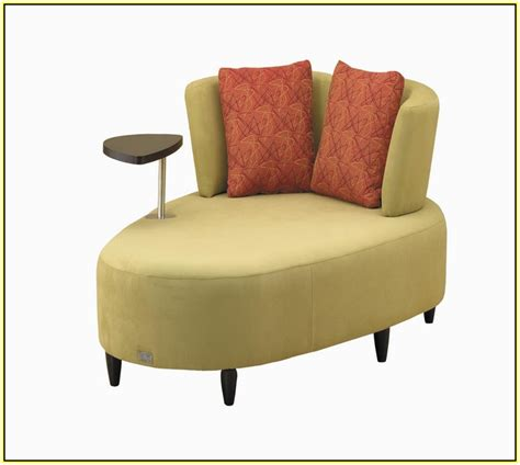 jelly lounge chair home design ideas