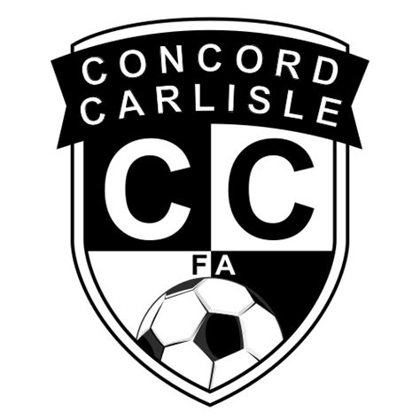 liverpool football club ia ma concord carlisle concord carlisle youth