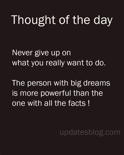 thought   day images  pinterest tankar