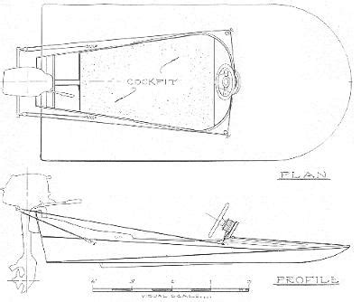 Minimax Boat Plans by Webletter 19 Minimax Boat Plans For Plywood Construction