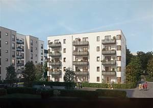 Genehmigungsfreie Bauvorhaben Rheinland Pfalz : barbarossaring mainz neustadt mainz neustadt bonava ~ Whattoseeinmadrid.com Haus und Dekorationen
