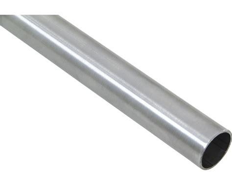 handlauf edelstahl hornbach handlauf edelstahl v2a 216 25 mm l 1500 mm bei hornbach kaufen