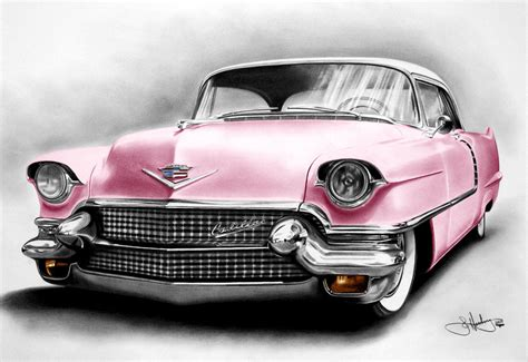 wallpapers hd cadillac classic car wallpapers