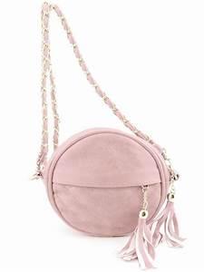 Petit 4x4 Pour Femme : petit sac main femme rose clair en cuir pu avec bandouli re cha ne dor es ~ Gottalentnigeria.com Avis de Voitures