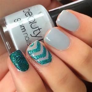 66 nail ideas for nails pretty designs