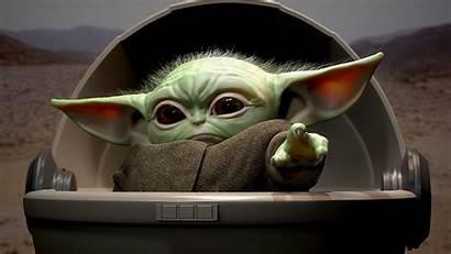 Yoda Wallpapers Fondos Pantalla