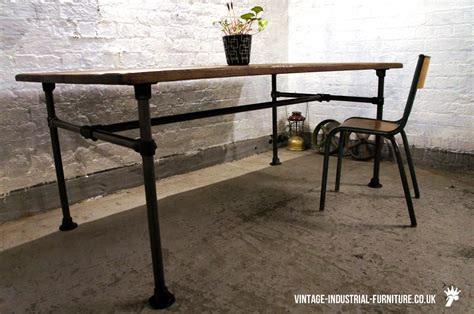 metal legs for a desk oak dining table with tubular legs