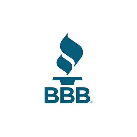customer bureau better business bureau says big baller brand s customer