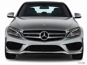 Nouvelle Mercedes Classe C : mercedes benz classe c nouvelle neuf amg line classe c 220 ~ Melissatoandfro.com Idées de Décoration