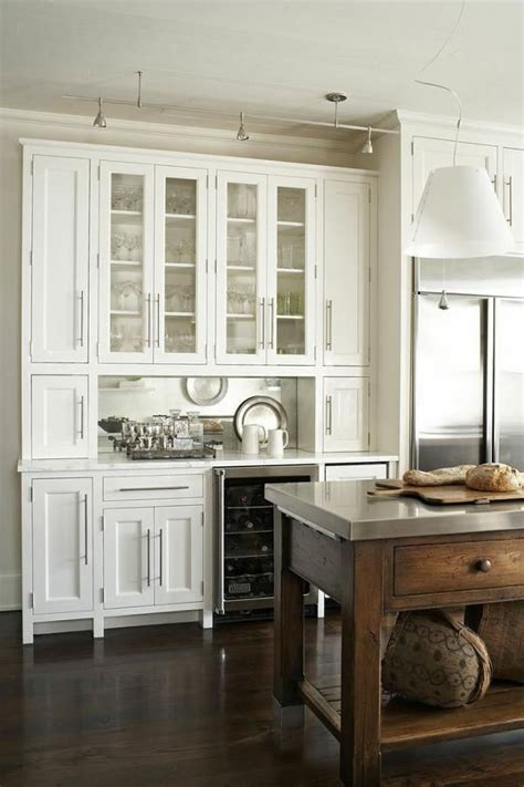 houzz kitchen backsplash 1722 best images about white kitchens on 1722