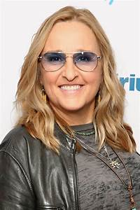 Melissa Etheridge contacted by Angelina Jolie's team and ...