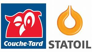 Couche-Tard Sells Off Statoil's Marine Fuel Division ...