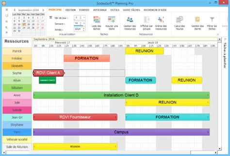 modele planning location salle ccmr