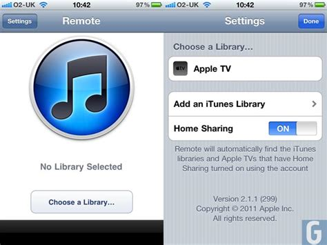 remote app for iphone apple updates remote app for and iphone