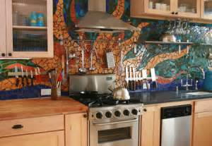 mexican tiles for kitchen backsplash mexican backsplash tiles kitchen