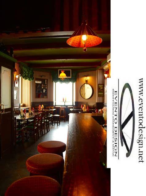 Sgabelli In Legno Per Pub by Arredo Pub Sgabelli Sgabelli Per Birreria Pub