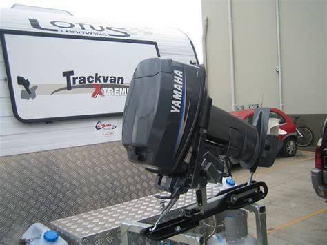 Boat Rv Loans by Outboard Motor Loans Used Outboard Motors For Saleused
