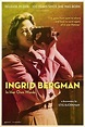 Yify TV Watch Ingrid Bergman in Her Own Words Full Movie ...