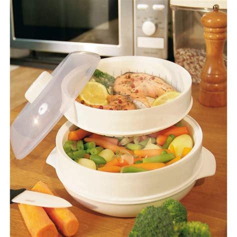 la cuisine au micro onde cuiseur vapeur archives page 6 sur 15 cuisinez pour