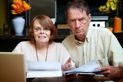 partner ins grundbuch eintragen lassen kosten anleitungen im bereich zuhause zum thema grundbuch