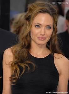 coiffure mariage cheveux longs demi queue coloration des With bleu canard avec quelle couleur 5 quelle couleur de vetements pour des cheveux roux