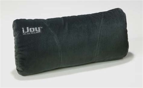 new ijoy 100 chair recliner back cover bonus pillow ebay
