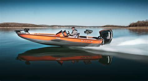 Fiberglass Bass Boats For Sale by Vexus Boats Aluminum Fiberglass Fishing Boats