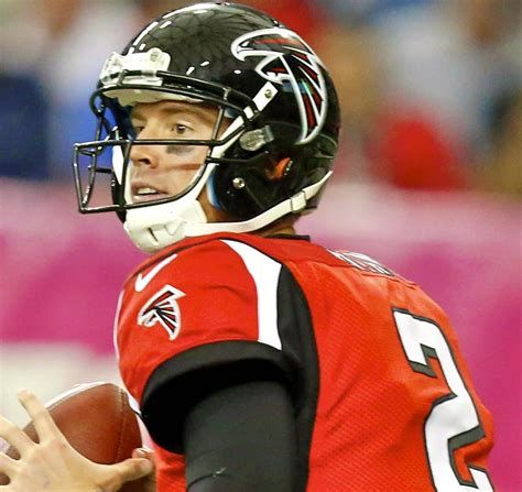seattle seahawks  atlanta falcons nfl playoff preview