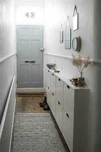 Kleine Tür Eingang : flur gestalten kleine wohnung einrichten tipps wohnen pinterest wohnung einrichten tipps ~ Markanthonyermac.com Haus und Dekorationen