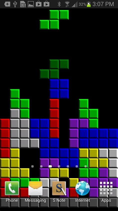 top   playable wallpaper games   android phone