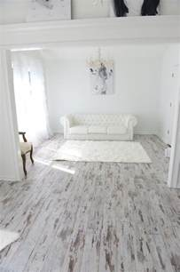 design ideas small bathroom white washed oak laminate flooring
