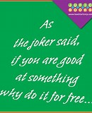 Image result for Sarcasm Thoughts