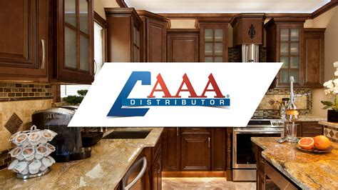 Kitchen Collection by Lesscare Geneva Kitchen Cabinets