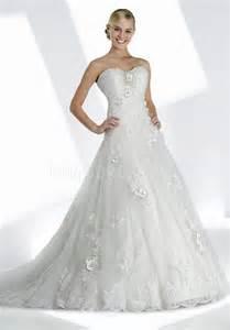 cheap wedding dresses uk cheap wedding dresses in uk shops